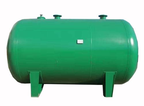 南通储气罐生产厂家